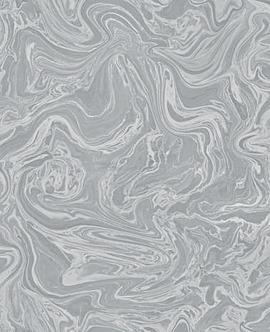 Marbled Grey / Silver
