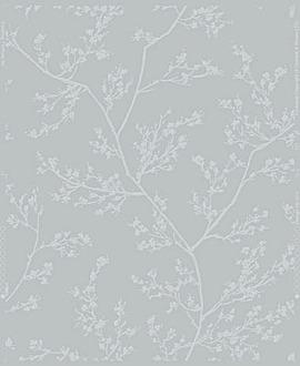 Springtime Grey / Silver