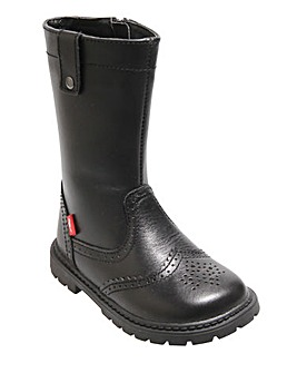 Chipmunks Selina Boot