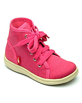 Chipmunks Hunter Boots