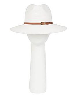 Pia Rossini Rio Hat