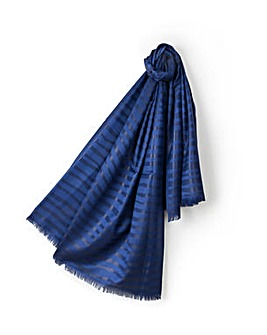 Pia Rossini Savannah Scarf