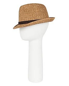 Pia Rossini Lagos Hat