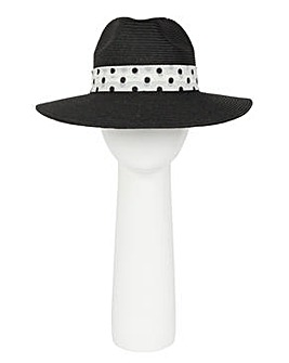 Pia Rossini Carmen Hat