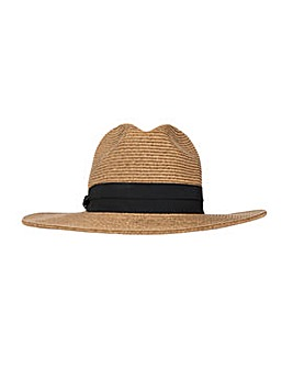 Pia Rossini Tobago Hat