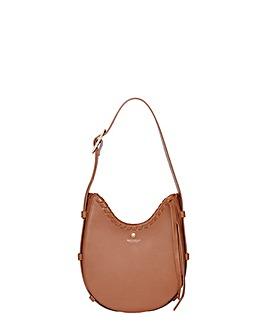 Modalu Luna Bag - Free Modalu Purse