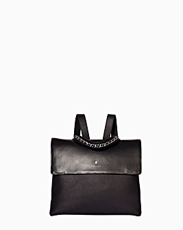 Modalu Olivia Bag - Free Modalu Purse