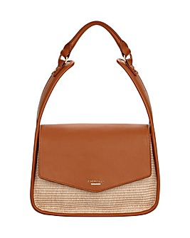 Fiorelli Dakota Bag