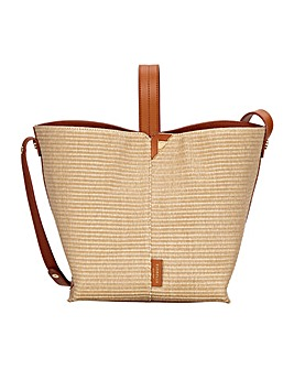 Fiorelli Brighton Bag