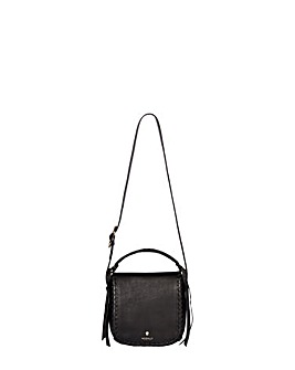 Modalu Somerset Bag