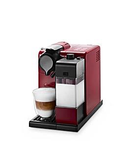 Delonghi Nespresso Latissima