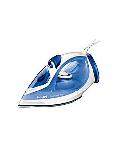 Philips Easy Speed Iron