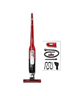 Bosch 25.2V Cordless Vacuum