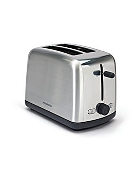 Kenwood Scene 2 Slice Toaster