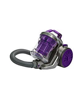 Russell Hobbs Cylinder Vacuum