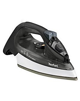 Tefal Prima Ceramic Soleplate 2300W Iron