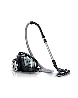 Philips Anti Allergen Bagless Vacuum