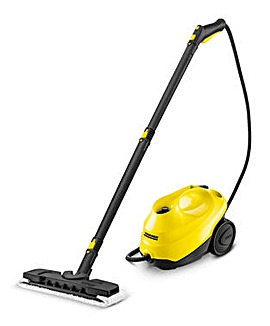 Karcher SC3 Steam Cleaner