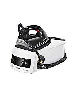 Bosch TDS2090GB Steam Generator.