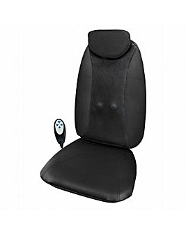Carmen Shiatsu Massage Cushion