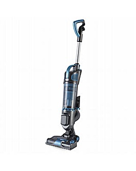 Pifco Cordless Upright Vacuum Cleaner