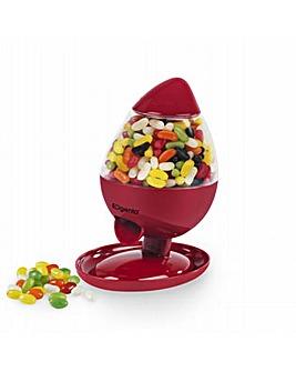 Elgento Automatic Candy Dispenser