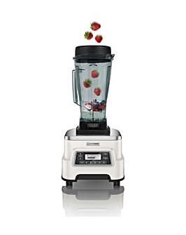 NutriMaster Nutrimaster 1500W Blender