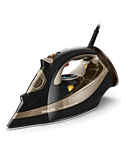 Philips Azur Performance Steam Iron