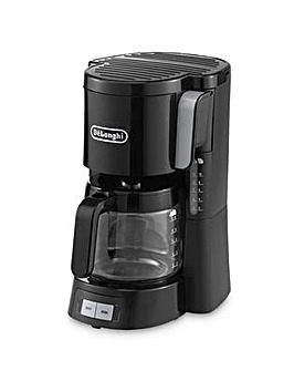 Delonghi Drip Aroma Coffee Machine