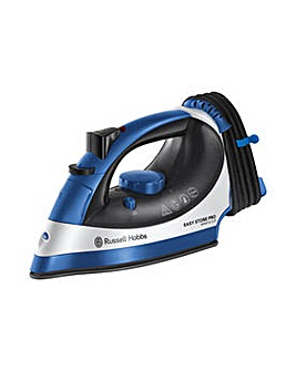 Russell Hobbs  Easy Store Steam Iron