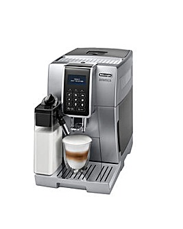 Delonghi Dinamica Bean To Cup