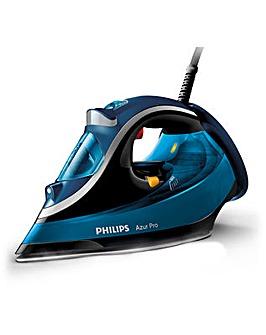 Philips Azur Pro Iron
