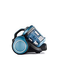 Beko Cyclinder Vacuum