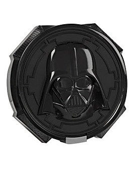 LEGO Star Wars Darth Vader Lunch Box