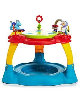 My Child Twizzle Activity Centre