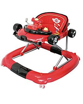 My Child F1 Walker