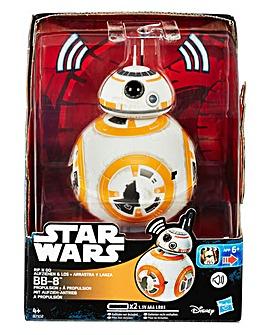 Star Wars BB-8 Rip n Go