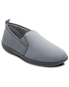 Padders Lewis Slipper