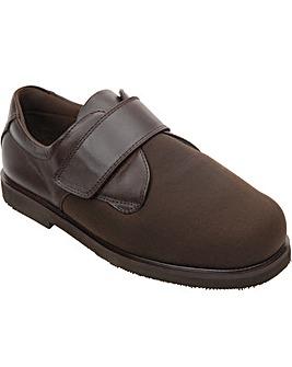 Roy Shoes HH+ Width