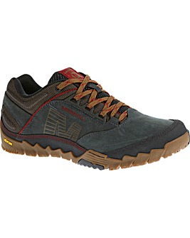 Merrell Annex Shoe Adult