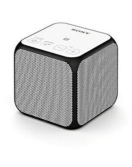 Sony SRS-X11 Portable Wireless Speaker