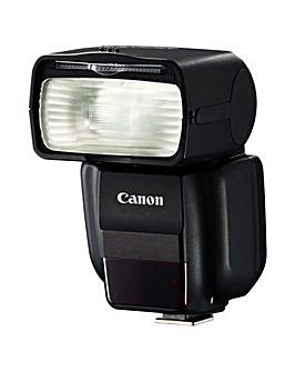Canon Speedlite 430EX III - RT Flashgun