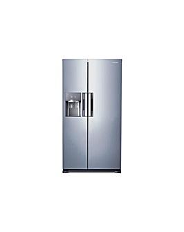 Samsung  Fridge Freezer Dispenser