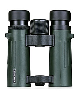 PRAKTICA 10x34mm Waterproof Binoculars