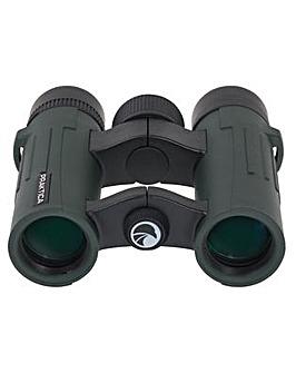 PRAKTICA 8x26mm Waterproof Binoculars