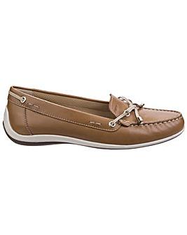 Geox Yuki Urban Shoe