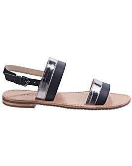 Geox Sozy Urban Shoe