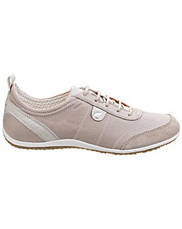Geox Vega Casual Sport Shoe