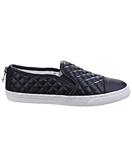 Geox N. Club Urban Shoe