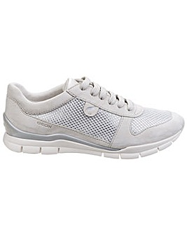 Geox Sukie Casual Sport Shoe
